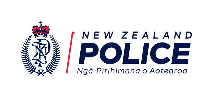 NZ Police is one of the associated agencies involved with Wander Search