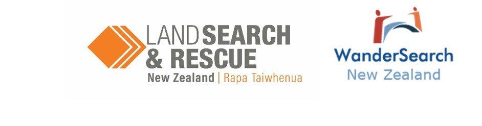 WanderSearch New Zealand
